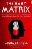 The Baby Matrix